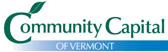 Community Capital of Vermont